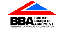Spray Foam by Lapolla BBA Approved